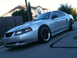 mustang for sale in dallas 2003 ford mustang for sale dallas
