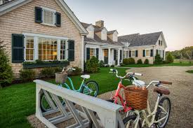 bike rack for yard 127 stunning decor with cape cod driveway with