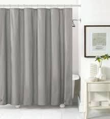 Motorcycle Shower Curtain Shower Curtain Magnetic Clips U2022 Shower Curtains Ideas