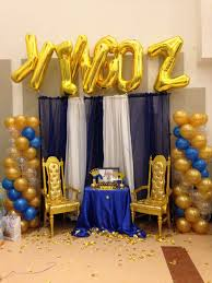 king baby shower theme royal baby shower baby shower party ideas royal baby showers