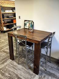 Bar Height Conference Table Fancy Bar Height Conference Table With Conference Tables And