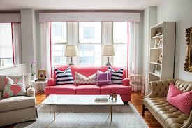 wohnzimmer ideen für kleine räume kleines wohnzimmer einrichten 20 ideen für mehr geräumigkeit