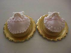 baby cupcake by verusca deviantart com on deviantart divine