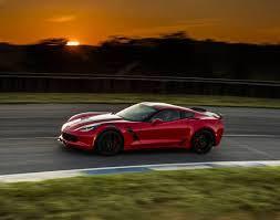 best corvette chevrolet chevrolet corvette grand sport drive stunning