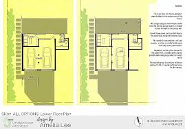 brick home floor plans brick home floor plans beautiful reno rescue awesome brick home