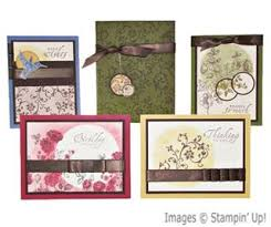all occasion cards st with beth boxes