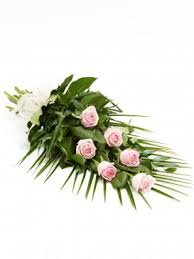 funeral flower funeral flowers dublin send funeral flowers funeral wreaths