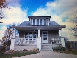 starter homes 5 beautiful metro detroit starter homes 100 000 clinton