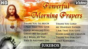 best thanksgiving prayer easter special 2017 top 12 powerful morning prayers popular