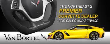 corvettes for sale rochester ny chevy corvette rochester ny bortel chevrolet