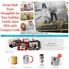 snapfish cards coupon lights decoration