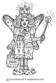 free dental coloring pages bestofcoloring