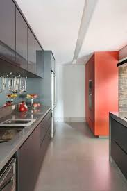 e unlimited home design 2506 best kitchen for small spaces images on pinterest small