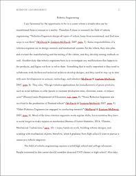 art architecture essay ghostwriter websites progressive agendas of