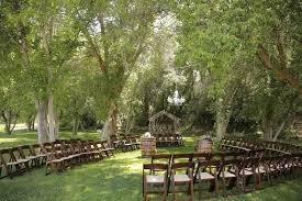 Outdoor Wedding Venues Mountain Weddings Real Mountain Rustic Weddings Receptions