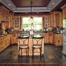 cool kitchen ideas cool kitchen layouts