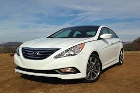 reviews for hyundai sonata 2014 hyundai sonata limited 2 0t review autotrader