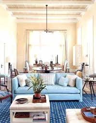 themed living room blue sofa living room ideas themed living room ideas with