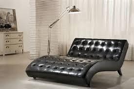 wohnzimmer liege hd wallpapers wohnzimmer liege ikea gwallbandroidiphone gq
