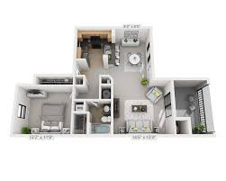 Income Property Floor Plans Floor Plans And Pricing For Inlet Bay At Gateway St Petersburg