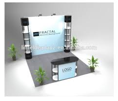 cheap photo booth cheap photo booth price source quality cheap photo booth price