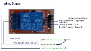 arduino sous vide machine part 1 jskouri applied science