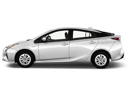 toyota new model car new prius for sale