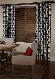 Blackout Curtains For Baby Nursery Clever Ideas Darkening Curtains Buy Room Darkening Curtains From