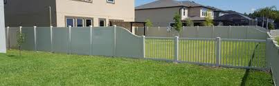 fencing contractor lithia fl family fencing company