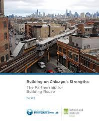 partnership for building reuse preservation leadership forum a