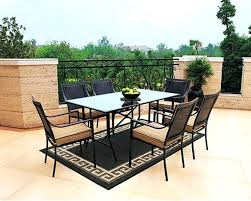 Wholesale Patio Furniture Sets Cheap Garden Furniture Sets Cheap Patio Furniture Patio Furniture