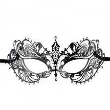 masquerade mask template go back u003e gallery for u003e venetian
