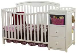 Simmons Convertible Crib by Bedroom Buy Buy Baby Furniture With Sorelle Cribs