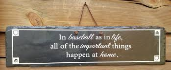 baseball home decor home decorating interior design bath