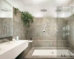 Contemporary Bathroom Tile Design Ideas by 66 Best Cerdomus Mix Bagno Koupelny Images On Pinterest