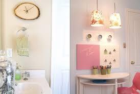 wohnideen selbermachen weihnachten wohnideen selbermachen schlafzimmer tagify us tagify us