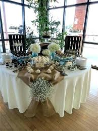 food tables at wedding reception vintage table decorations for weddings rustic table decorations for