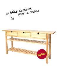 meubles d appoint cuisine meuble d appoint ikea meuble d appoint cuisine ikea la table