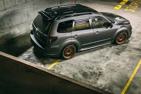 subaru tsw 14 anyone running 19s or 20s page 3 subaru forester owners forum