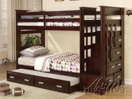 Bookcase Bunk Beds Bookcase Bunkbed Idea Home Decor Outlets