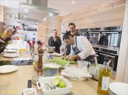 cours de cuisine nevers cours de cuisine chef gallery of cours de cuisine italienne