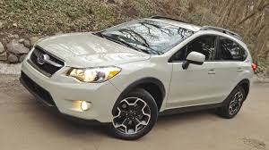 gray subaru crosstrek 2013 subaru xv crosstrek brief review cheat sheet 2013 subaru