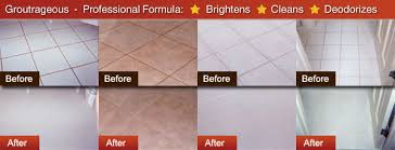 grout cleaning products lovely garage floor tiles as how to clean