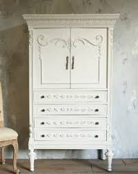 How To Paint Furniture White by White Armoire Design Furniture Beautiful U2014 Jen U0026 Joes Design How