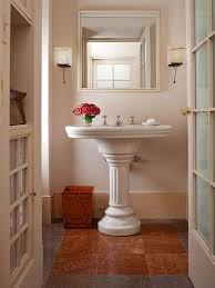 flooring ideas for bathrooms best bathroom flooring options