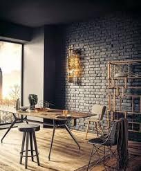Art Decor Designs 17 Surprisingly Versatile Interior Brick Wall Designs Interior
