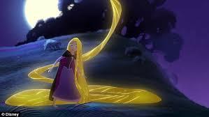 mandy moore returns rapunzel tangled