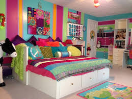 peace room ideas same bedspread that e already has peace ful dreams tween bedroom