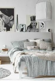 Shelves Over Bed Adore Magazine Bedrooms Shelves Over Bed Decorating Ideas