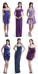 rent bridesmaid dresses news for brides bridesmaids and well everyone you can now